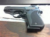 PHOENIX FIREARMS Pistol HP25A